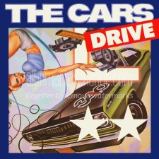 thecars_drivesingle_a725