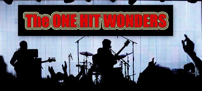 1-hit-wonders2