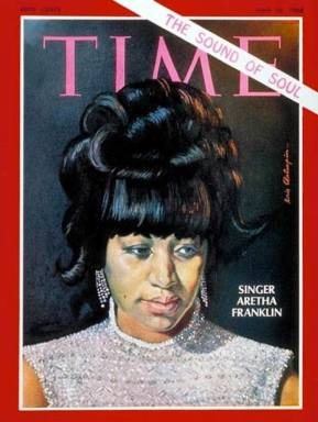 89ff36-20130219-aretha-franklin-time-magazine