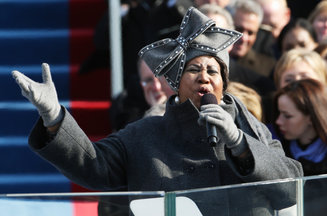 aretha-franklin-obama-inauguration-billboard-1548