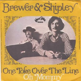 brewer-and-shipley-one-toke-over-the-line-kama-sutra-3