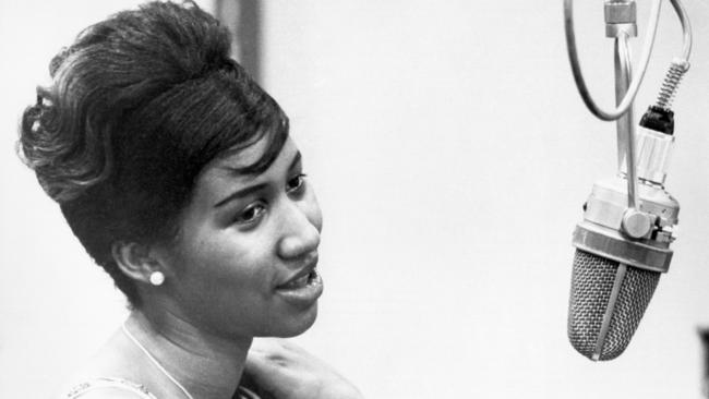 ct-aretha-franklin-photos-20180813