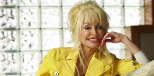 dolly-parton-yellow