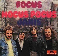 Hocus_Pocus_Focus