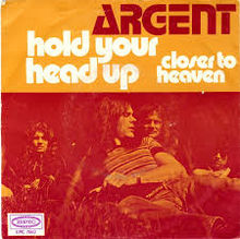 Hold_Your_Head_Up_-_Argent