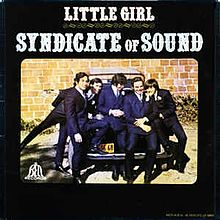 Little_Girl_(Syndicate_of_Sound_album)