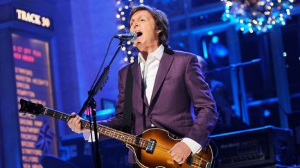Paul-McCartney-6