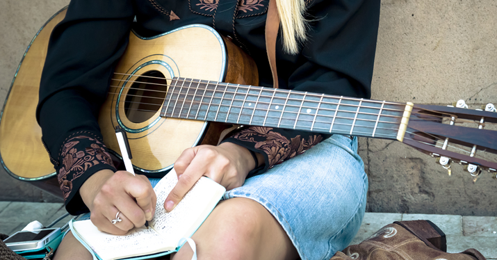 Songwriting-and-writers-block