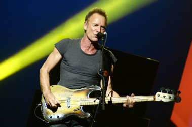 sting-performance-ny-advertising-week-2016-billboard-1548