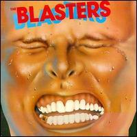 The_Blasters_(album)