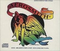 220px-AerosmithAngel