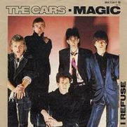 220px-Cover_for_Magic_by_The_Cars