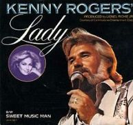 220px-Lady_(Kenny_Rogers_song)