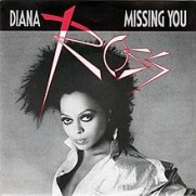 220px-Missing_You_-_Diana_Ross