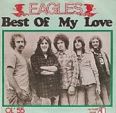 220px-The-eagles-best-of-my-love-1974-small