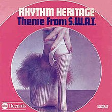 220px-Theme_from_S.W.A.T._-_Rhythm_Heritage