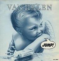 220px-Van_Halen_-_Jump