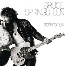 220px-Born_to_Run_(Front_Cover)