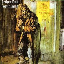 220px-JethroTullAqualungalbumcover