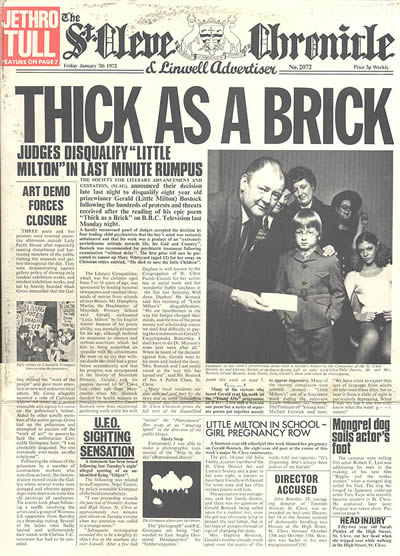 thick-as-a-brick-cover