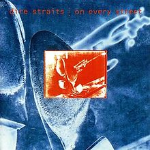 220px-Dire_Straits_-_On_Every_Street