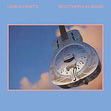 220px-DS_Brothers_in_Arms