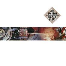 220px-JoeJacksonBlazeOfGlory