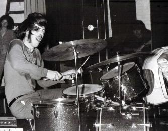 jb1969