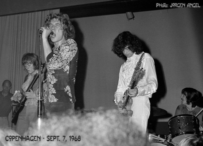 Led-Zep-first-performance-7th-sept--1968_0