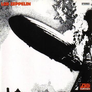 Led-Zeppelin-I