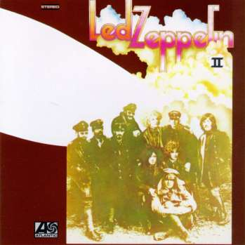 led_zeppelin_-_led_zeppelin_II-front-1