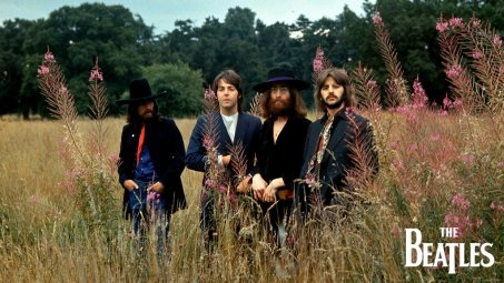 the_beatles___last_photoshoot_tittenhurst_park_by_felipemuve-d688omn