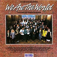 220px-Wearetheworldsingle