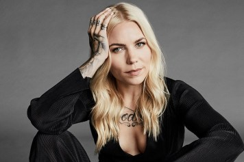Skylar-Grey-press-image-2017
