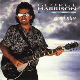 george-harrison-cloud-nine