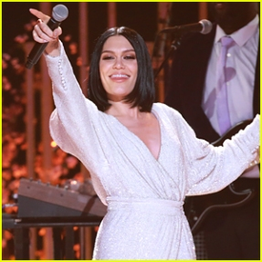 jessie-j-this-christmas-day-album-stream-download