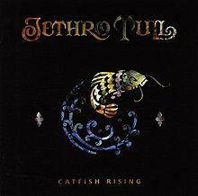 220px-jethro_tull_catfish_rising