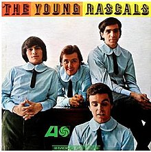 220px-the_young_rascals_album