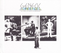 genesis-the-lamb-album-cover