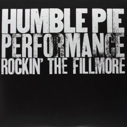 humble-pie-performance-rockin-the-fillmore
