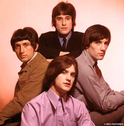kinks-perhaps