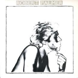 palmer_robe_secrets~~_101b