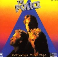 police~~~~~_zenyattam_101b