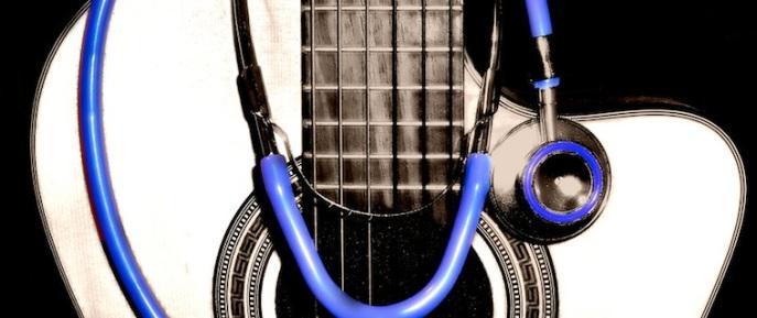 stethoscopeguitar