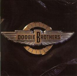 the_doobie_brothers_-_cycles