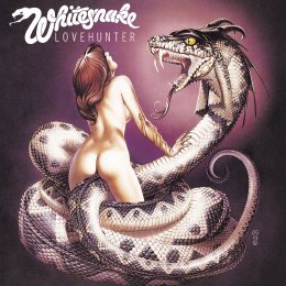 whitesnake-lovehunter-promo-cover-pic-77077