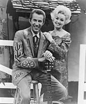 170px-Porter_Wagoner_and_Dolly_Parton_1969