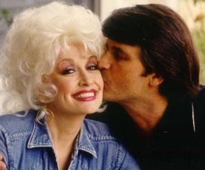 Dolly-Parton-Husband-1