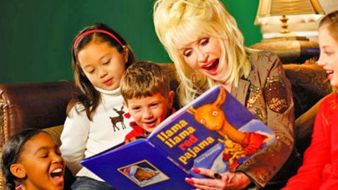 dollyparton-bookcharity-480x270