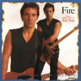 fire_1978-12-16_sin-nl-6503817